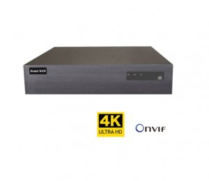 NVR5436T4K